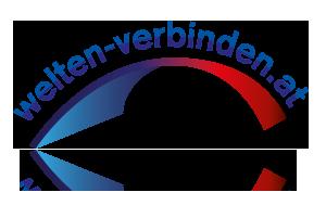 welten-verbinden Logo
